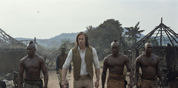the-legend-of-tarzan-2016-(7)