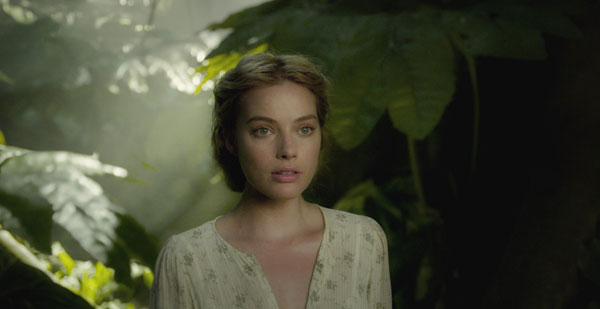 the-legend-of-tarzan-2016-(9)