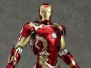Figma  Iron Man Mark 43 (Avengers Age of Ultron) (1)
