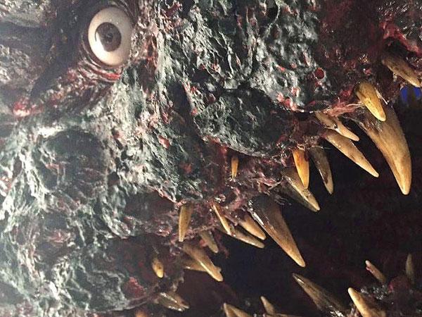 Godzilla-Resurgence-(3)
