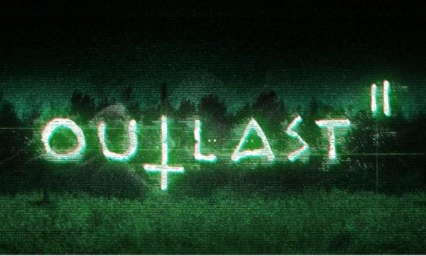 Outlast_II (1)