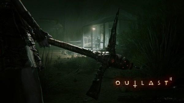 Outlast_II (2)