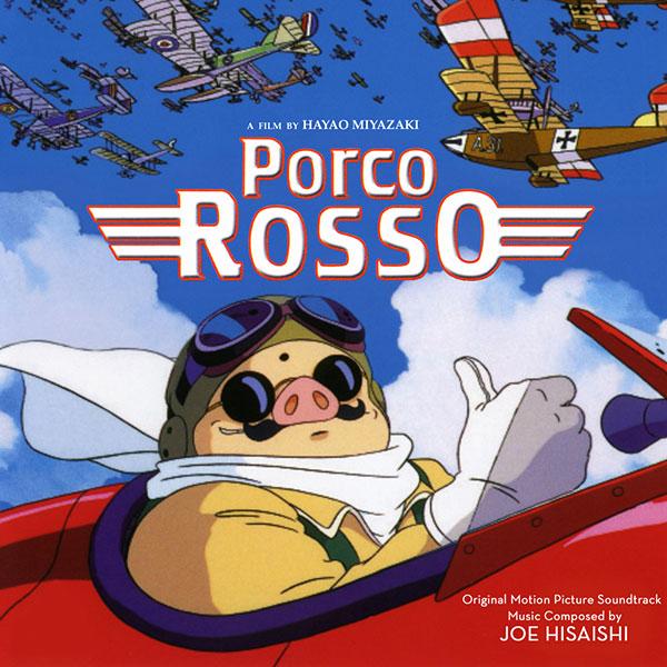 Porco-Rosso-(3)