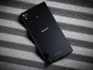 SONY Xperia Z5 Premium (6)