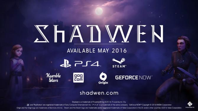 Shadewen (1)
