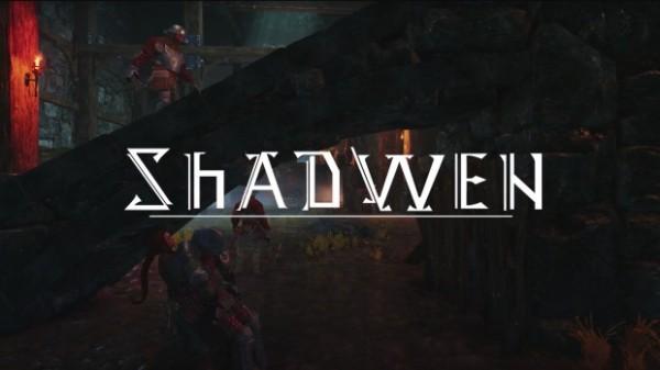 Shadewen (3)