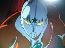 The☆Ultraman (1)