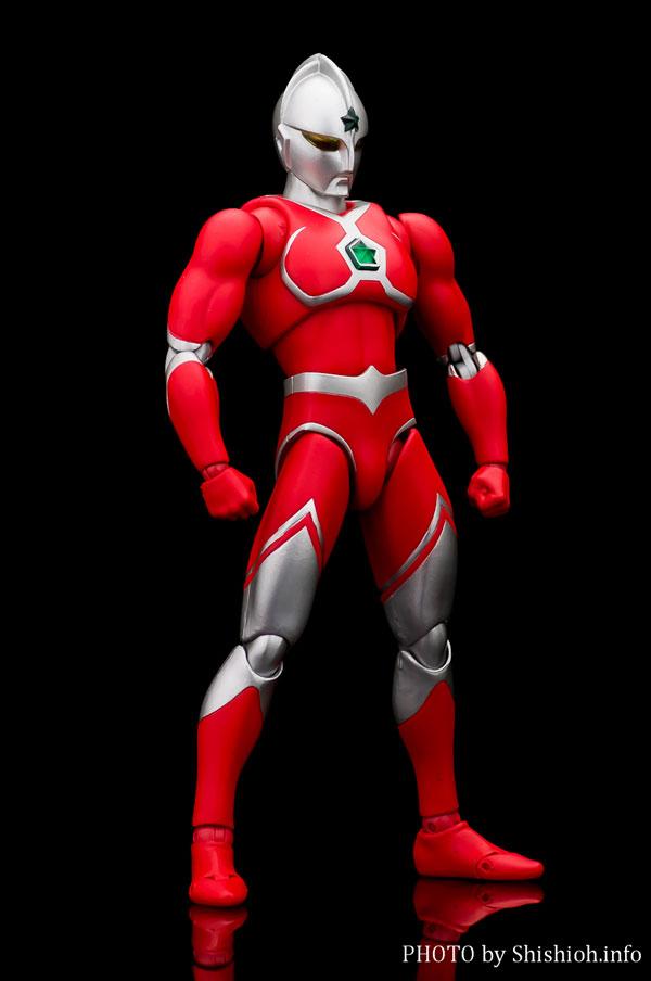 Ultraman Jonias Ultra Act The Ultraman : Ultrama...