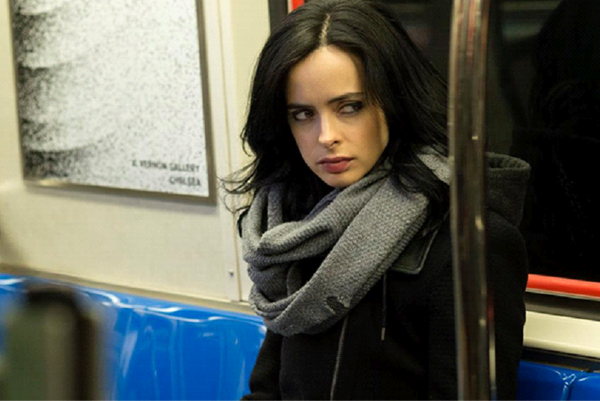 Jessica Jones-Tv Series-Marvel-Netflix-ScreenShorts-01
