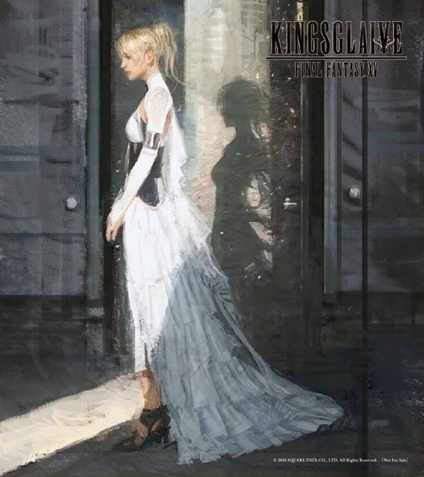 Kingsglaive_Final_Fantasy_XV_54