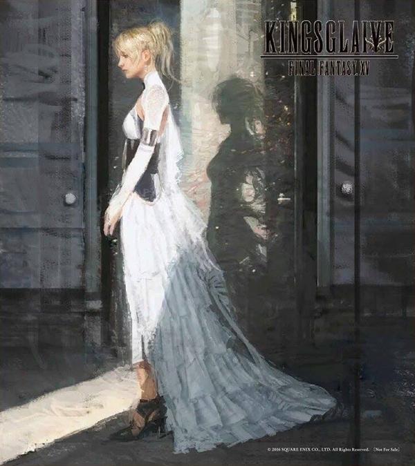 Kingsglaive_Final_Fantasy_XV_54