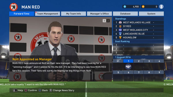 Pro-Evolution-Soccer-2017_Review-(17)