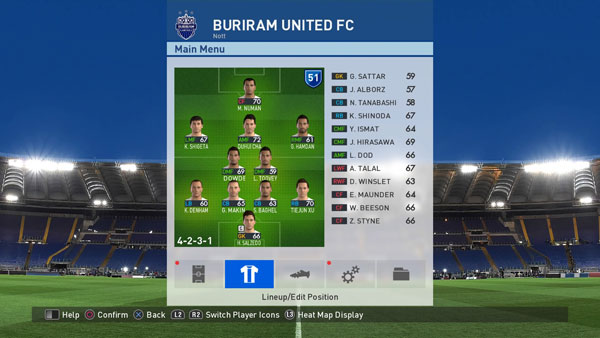 Pro-Evolution-Soccer-2017_Review-(28)