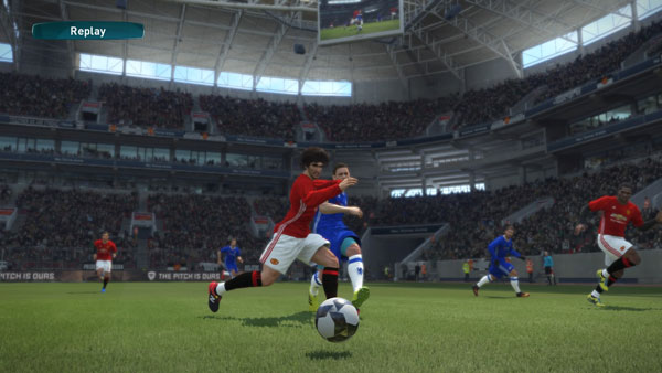 Pro-Evolution-Soccer-2017_Review-(34)