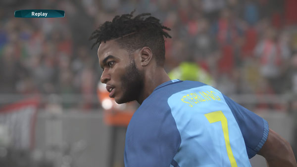 Pro-Evolution-Soccer-2017_Review-(56)