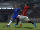 Pro-Evolution-Soccer-2017_Review-Cover