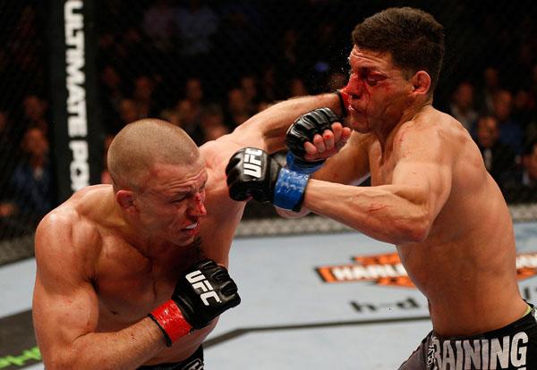 UFC (12)