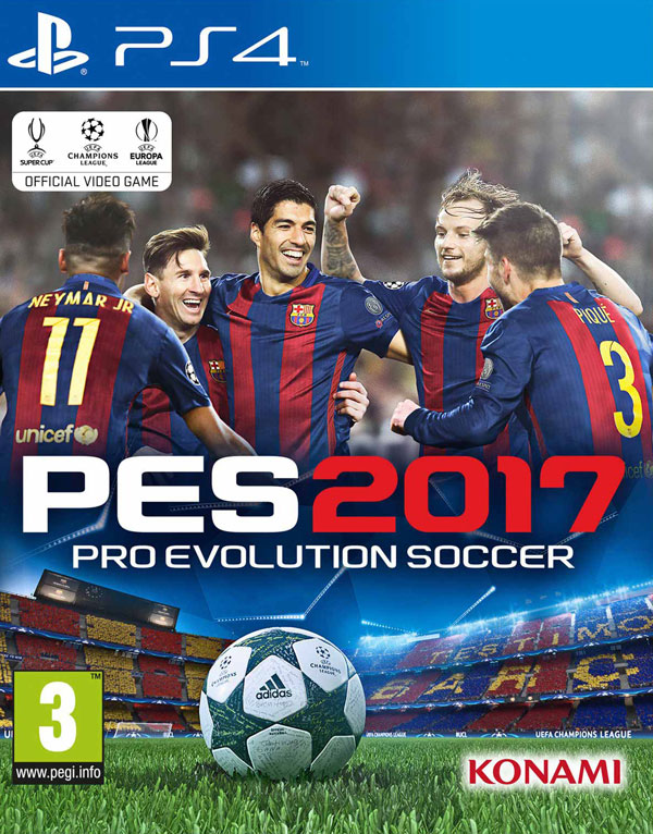 pes2017-cover