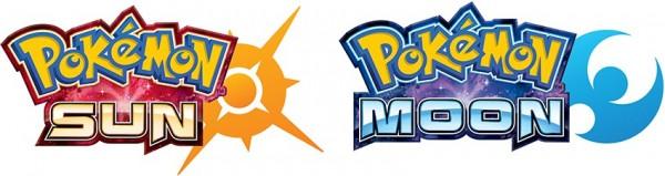 pokemonSM (1)