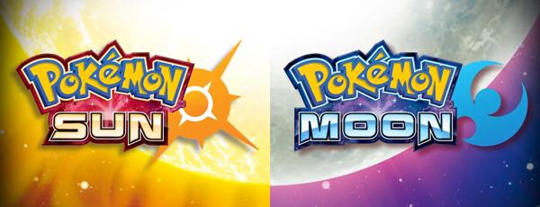pokemonSM (3)