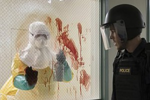 Containment(Tv_Series)-plot-character-Screenshot-08