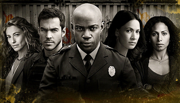 Containment(Tv_Series)-plot-character-trailer-poster-02
