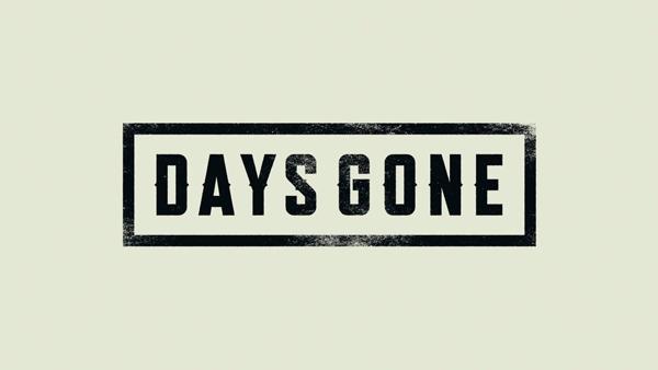Days Gone - E3 2016  (23)