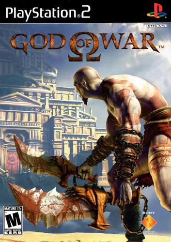 God_of_War_2016_03