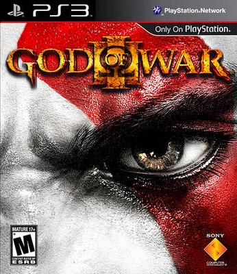 God_of_War_2016_05