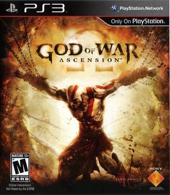 God_of_War_2016_06