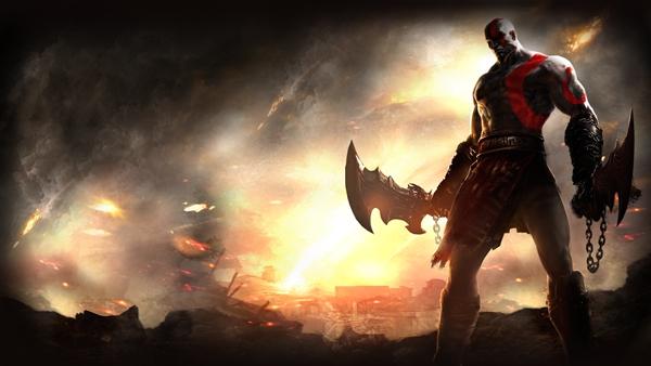God_of_War_2016_10