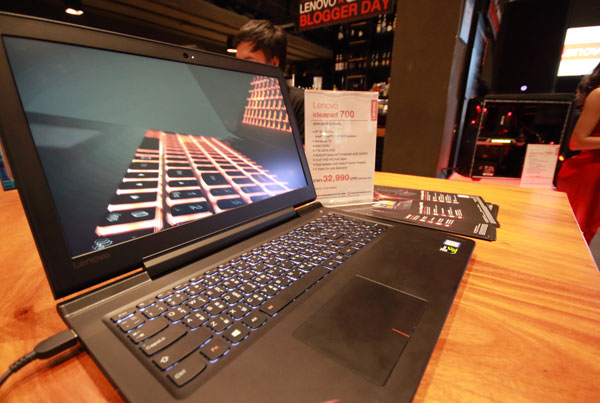 Lenovo-Next-Level-Gaming-Laptop-02