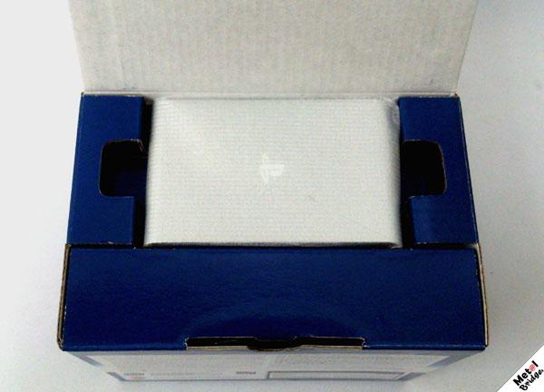 PS Vita TV Value PACK (53)
