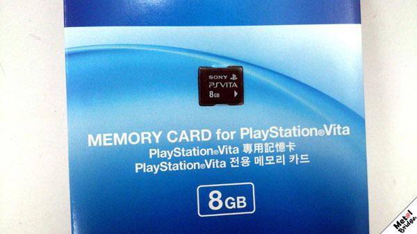 PS Vita TV Value PACK (59)