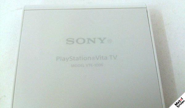 PS Vita TV Value PACK (63)