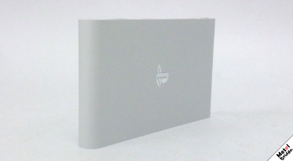 PS Vita TV Value PACK (73)