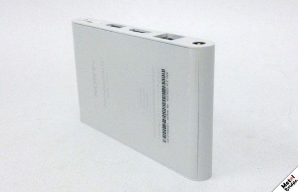 PS Vita TV Value PACK (75)