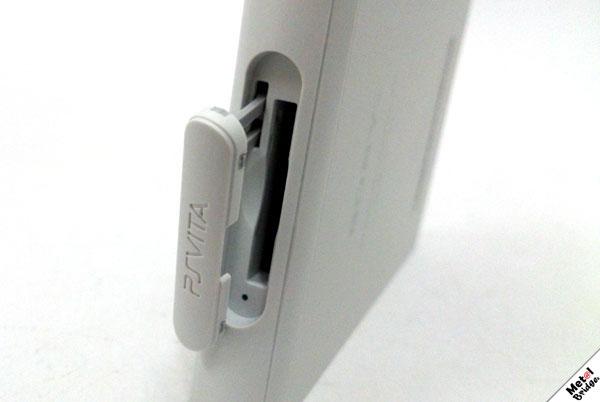 PS Vita TV Value PACK (77)