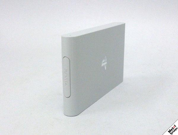 PS Vita TV Value PACK (78)