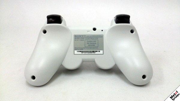 PS Vita TV Value PACK (83)