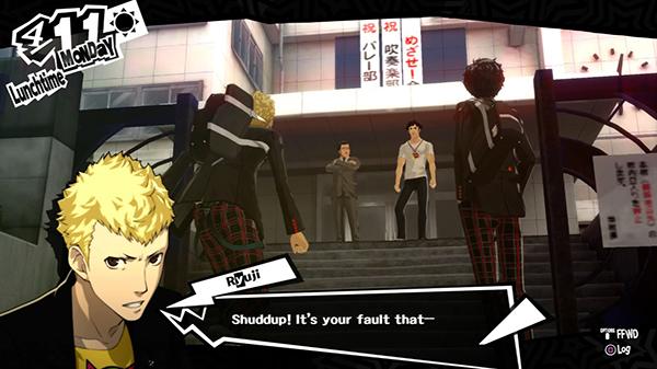 Persona 5 Story (16)