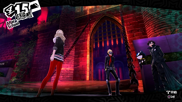 Persona 5 Story (23)