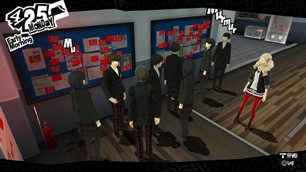Persona 5 Story (25)