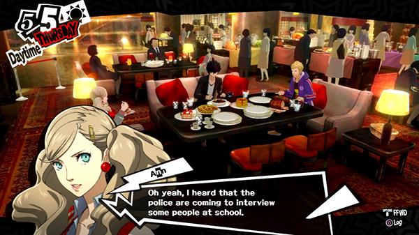 Persona 5 Story (27)