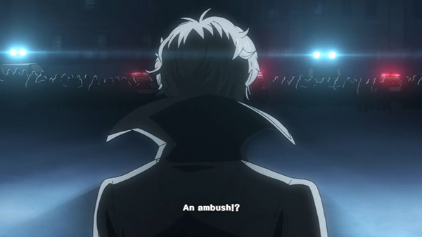 Persona 5 Story (3)
