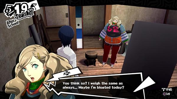 Persona 5 Story (31)
