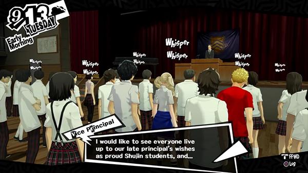 Persona 5 Story (59)