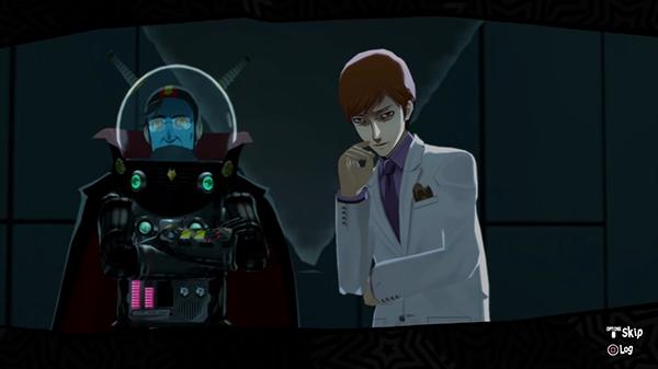 Persona 5 Story (66)