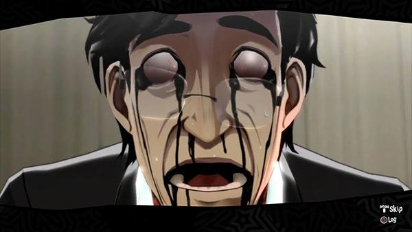 Persona 5 Story (68)