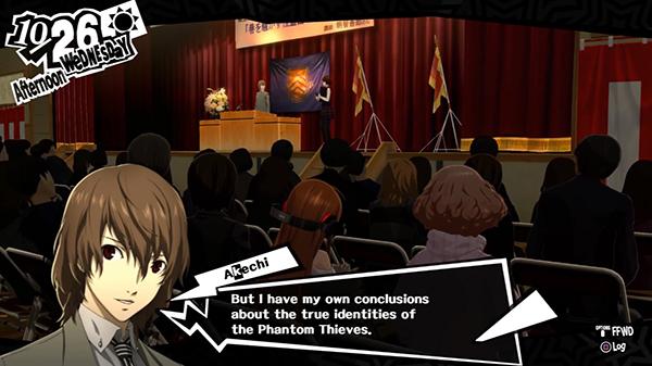 Persona 5 Story (69)